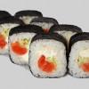 Фила в нори с лососем SIMPLE SUSHI
