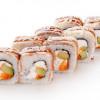 Вершковий вугор Sushi №1