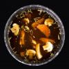 Місо з куркою та грибами Мелроуз