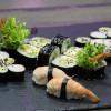 Сет №3 Sushi-Ushi