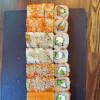 Big Love Sushi №1