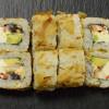 Frantic Sushi-Bar NEKO