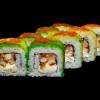 Green Roll (Грин ролл) Street Sushi (Стрит Суши)