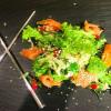 Sakana Sushi-Bar NEKO