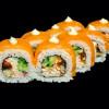 Street Roll (Стрит ролл) Street Sushi (Стрит Суши)