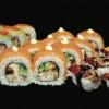 Street - сет Street Sushi (Стрит Суши)