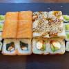 Sushi #1 Sushi №1
