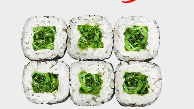 Маки Чука SushiGo