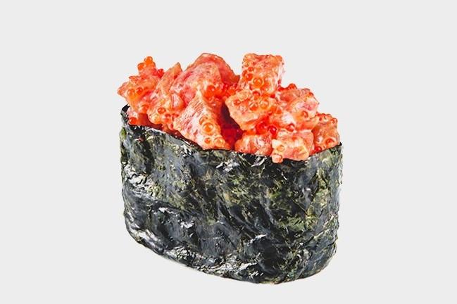 Гункан Тунец SushiGo