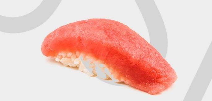 Нигири Тунец SushiGo