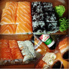 Фотоотзыв 52994 к Sushi №1