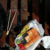 Фотоотзыв 53605 к Sushi-Ushi