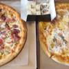 Фотоотзыв 56635 к Sushi Pizza Mafia