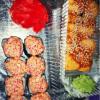 Фотоотзыв 52995 к Sushi №1