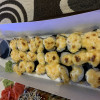 Фотоотзыв 53906 к SushiGo