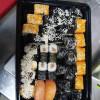 Фотоотзыв 52618 к Sushi №1