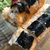 Фотоотзыв 51898 к Sushi №1