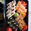 Фотоотзыв 52621 к Sushi №1