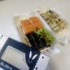 Фотоотзыв 52948 к Sushi-Ushi