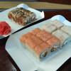 Фотоотзыв 52949 к Sushi-Ushi