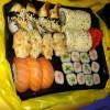 Фотоотзыв 54043 к Суши-Way
