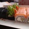 Фотоотзыв 54684 к Sushi-Ushi