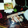Фотоотзыв 55049 к Sushi-Bar NEKO